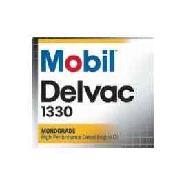 Mobil Delvac 1330 Vrac