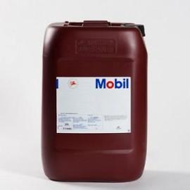 Mobilgard adl30  20L