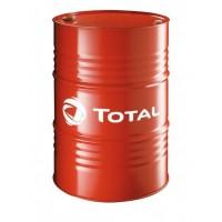 Total Caprano TDK 15W40 208L