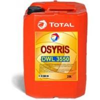 Total osyris dwl 3550 20l