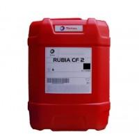 Total Rubia CF2 40  20L