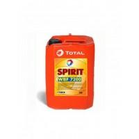 Total Spirit WBF 7200 20l