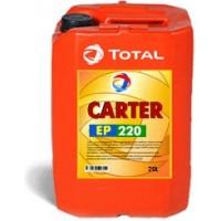 Total carter EP220 20l