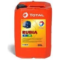Total rubia S 30 20l
