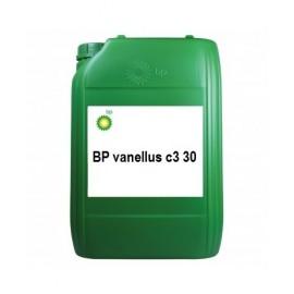 BP vanellus c3 30  20l