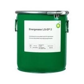 BP energrease LS EP2 15kg