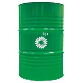 BP vanellus c3 30  208l