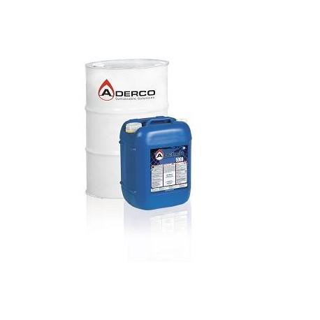 Aderco 5000 1L