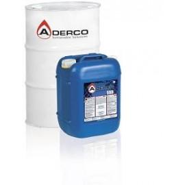 Aderco 5000 0,5L