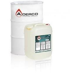 Aderco L1050 0,5L  behandeling voor 10.000L gasolie