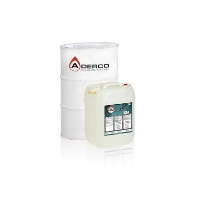 Aderco L1050 0,5L  traitement de 10.000L de gasoil