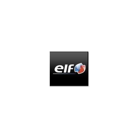 ELF Evolution SXR 5w40 1L