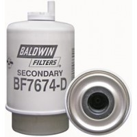 filbwn bf-7674-d remplace...