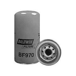 Filbwn bf- 970     filflg ff 185