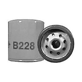 Filbwn B-228    (lf 4014)
