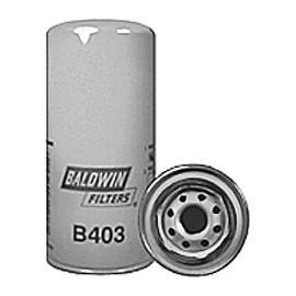 Filbwn B-403    filflg lf 3413