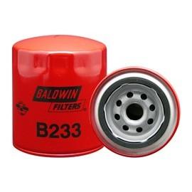 Filbwn b- 233    filflg lf 689