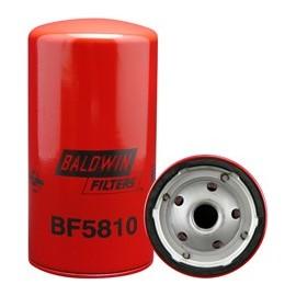 Filbwn bf-5810  bf-581  filflg ff 5206