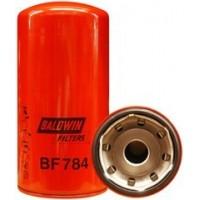 Filbwn bf- 784