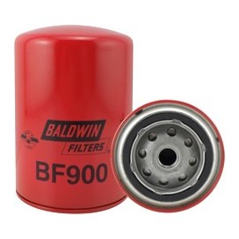 Filbwn BF- 900  filflg ff231