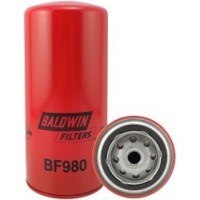 Filbwn bf- 980   wk 962/4...