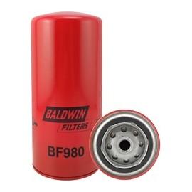 Filbwn bf- 980   wk 962/4 ou  ff4070