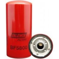 Filbwn bf-5800  bf-580...