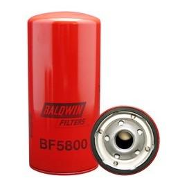 Filbwn bf-5800  bf-580  filflg ff 5207