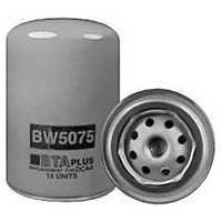 Filbwn bw-5075  filflg wf2075
