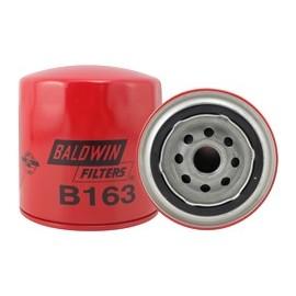 Filbwn b- 163  filflg lf 3311