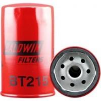 Filbwn BT- 215    filflg lf...