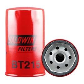 Filbwn BT- 215    filflg lf 700