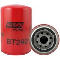 Filbwn BT- 292    filflg hf...