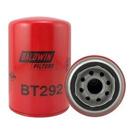 Filbwn BT- 292    filflg hf 6159