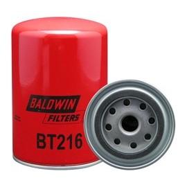 Filbwn bt- 216    filflg lf 701