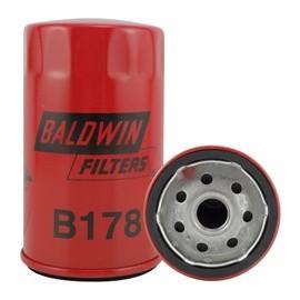 Filbwn b- 178      filflg lf 785