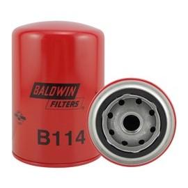 Filbwn b- 114     filflg lf 3314