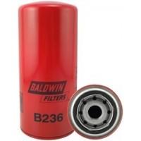 Filbwn B- 236    (mann...