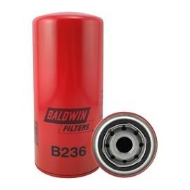 Filbwn B- 236    (mann w962) (lf4054)