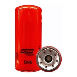 Filbwn B-  96     (lf670)