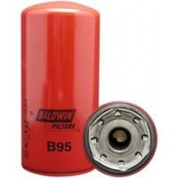 Filbwn B-  95     filflg lf...
