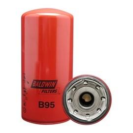 Filbwn B-  95     filflg lf 3333