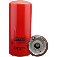 Filbwn B-7577   (lf777)...
