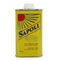 Sapoli 250ml nettoyant cuivre ERES