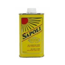 Sapoli 250ml koper reiniger