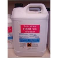 Ferro-plus 5l