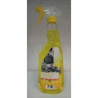 Degraissant citron 750ml (ex. Vapatac)