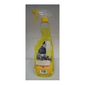 Ontvetter citroen 1L (ex. Vapatac)