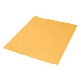 Abrasif mirka Gold feuille 150