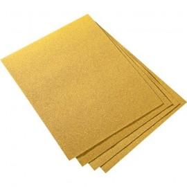 Schuurpapier vel siarex n°80 (sianor)
